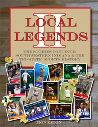 Local Legends II